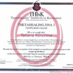 dnk-3-teta-xiling-sertifikat-teta-xilera