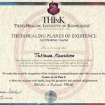plany-bytiya-teta-xiling-sertifikat-teta-xilera-1