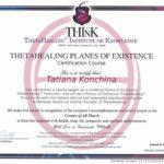 plany-bytiya-teta-xiling-sertifikat-teta-xilera-2