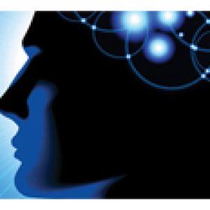 Интуитивные способности